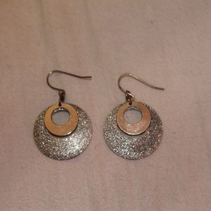 Other - Sparkle Earrings